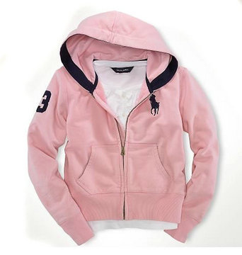 ralph lauren jacket women mode pink,side classique polo ralph lauren