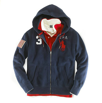 ralph lauren jacket hoodie mode usa,ralph lauren jacket legere