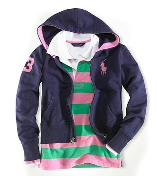 ralph lauren jacket women mode bleu pink,polo ralph lauren hoodie hoody jacket