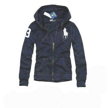 ralph lauren jacket women mode bleu white logo,jackets ralph lauren pour homme