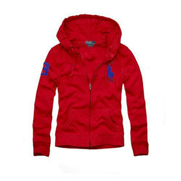 ralph lauren jacket women mode red,acheter ralph lauren big pony hoodies