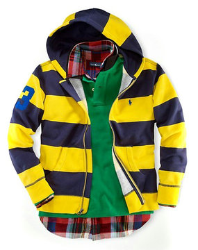 ralph lauren zip jacket hoodie women man 1018e16 noir or blue,jacket bleu et jaune ralph lauren
