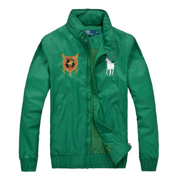jacket homme ralph lauren modeles world cup on snow