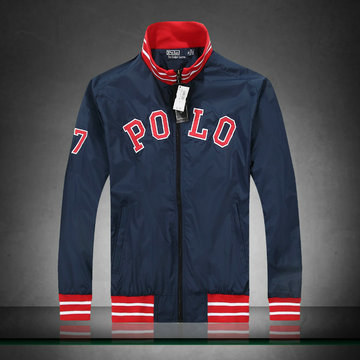 jackets polo ralph lauren tres populaire style big polo