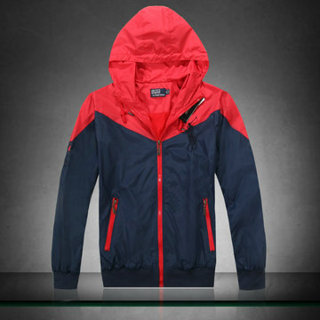jackets polo ralph lauren tres populaire style hoodie spider
